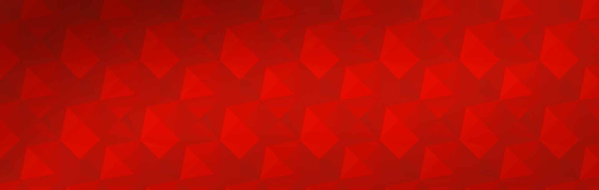 Slider-Backgrounds-Red