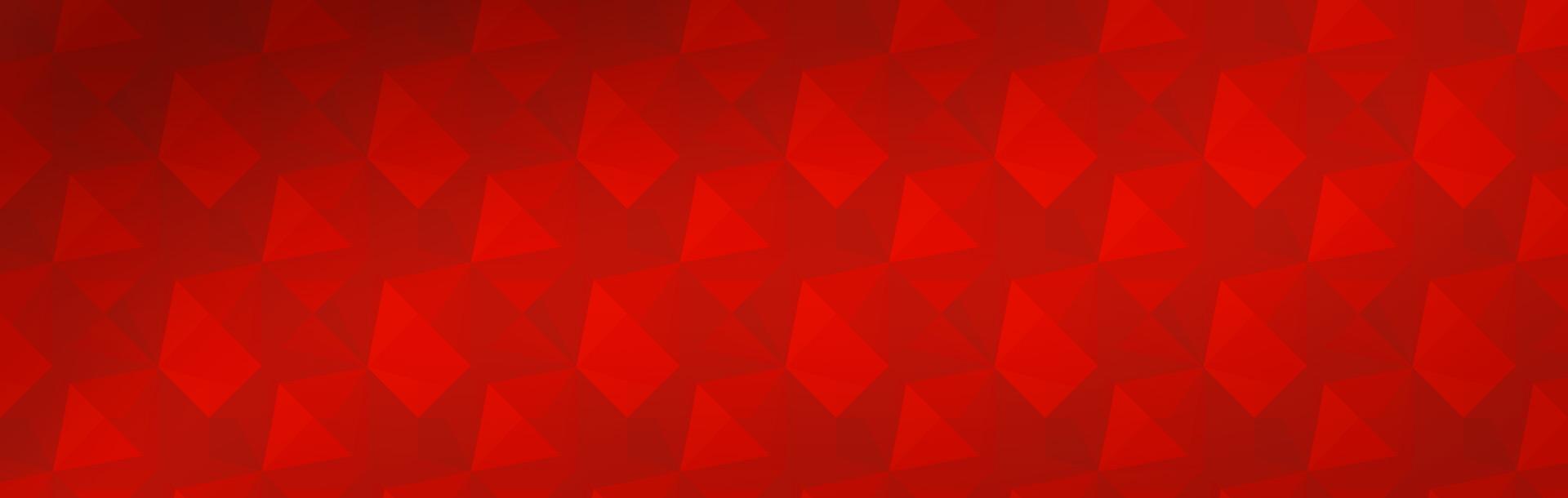 Slider-Backgrounds-Red
