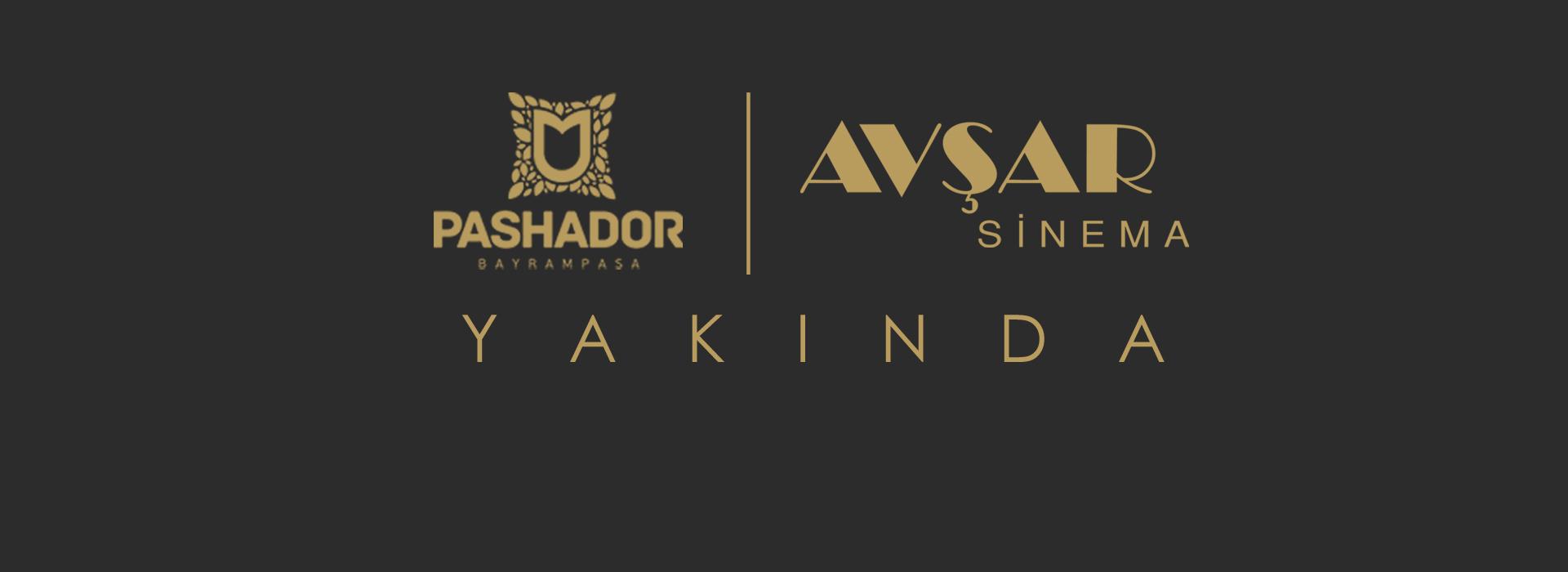 Pashador-Avsar-Sinema