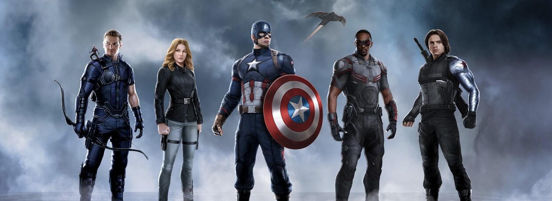 Kaptan-Amerika-Slide