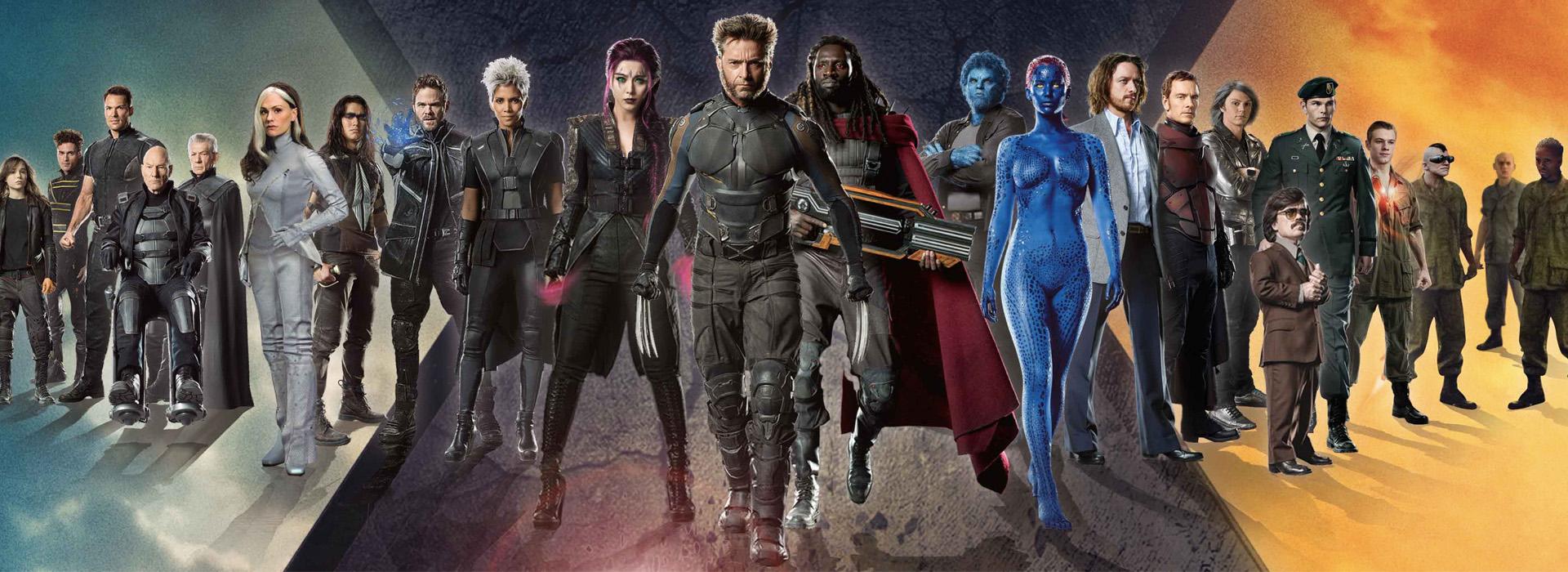 X-Men-Apocalypse-slide