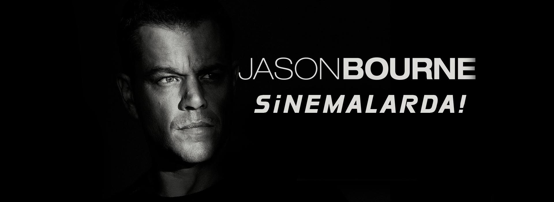 Jason-Bourne-Slide