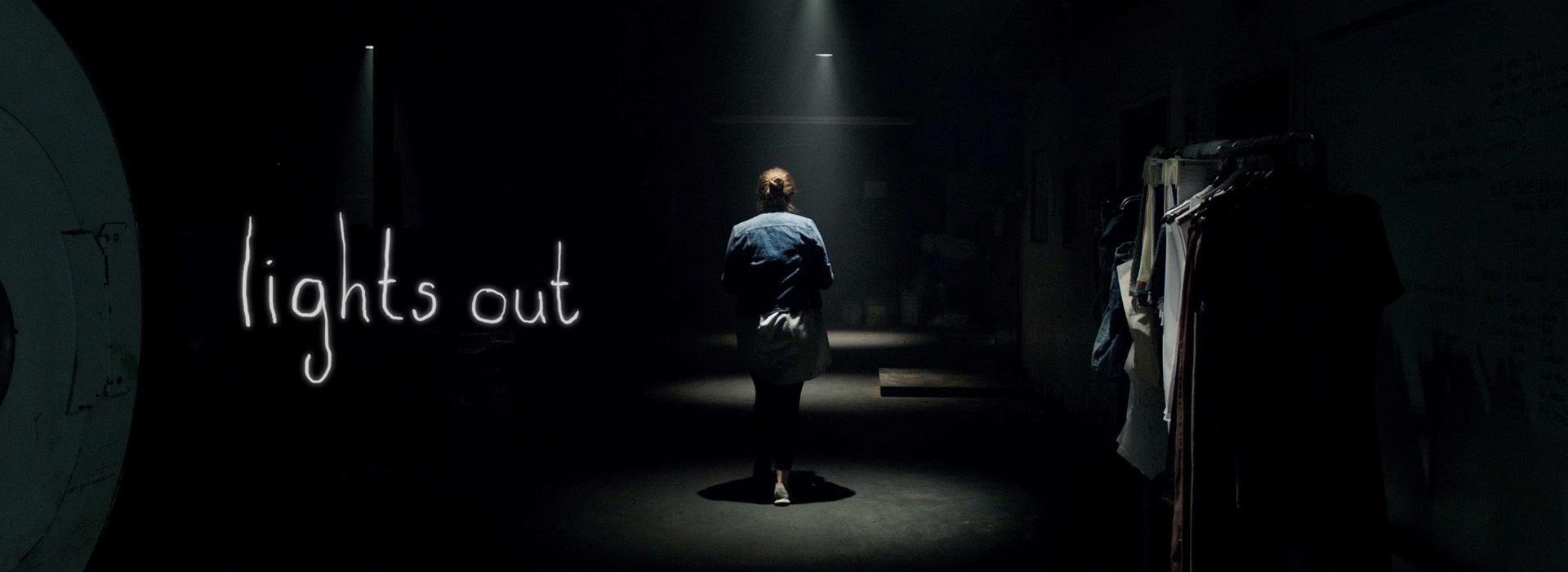 isiklar-sonunda-korku-filmi