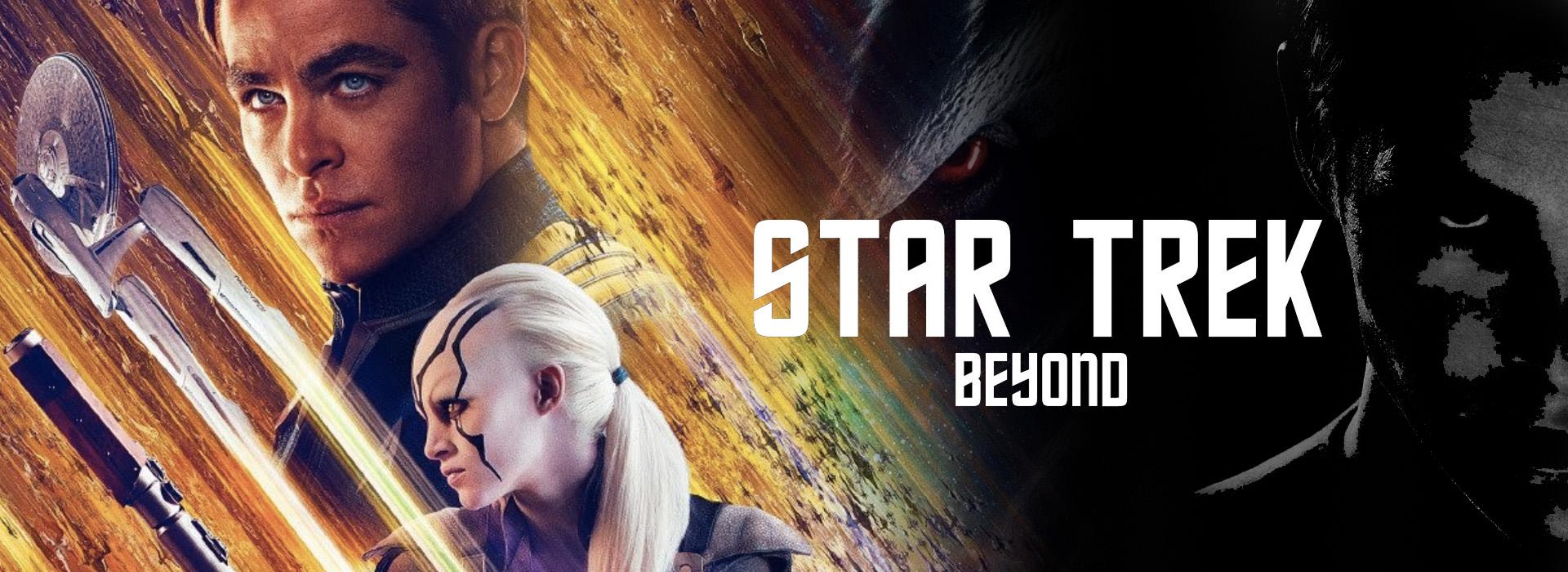 Star-Trek-Sonsuzluk-1