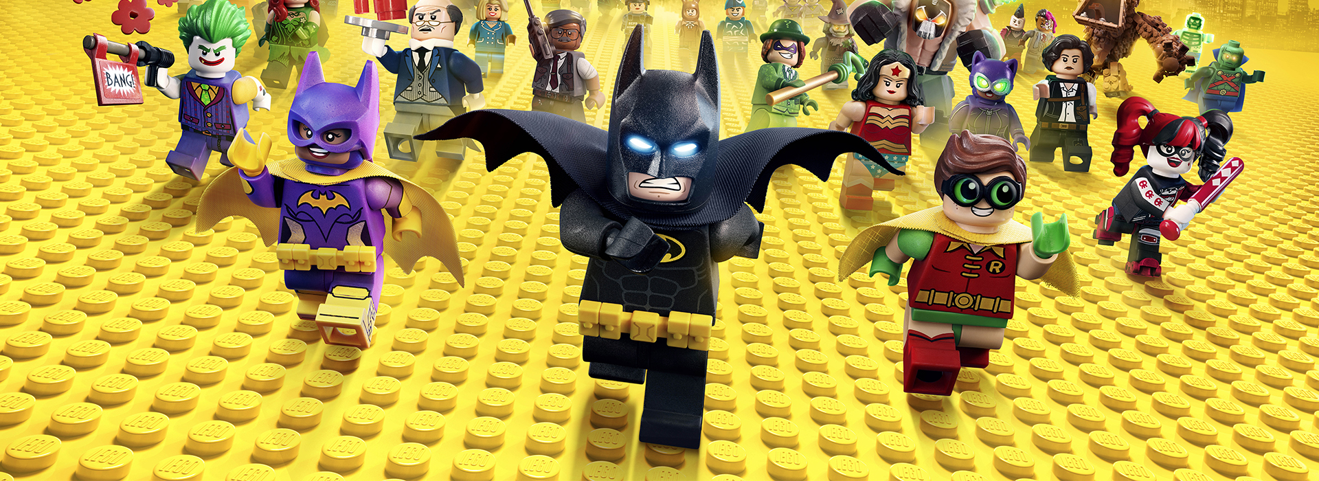 Lego-Batman-Filmi-Slide