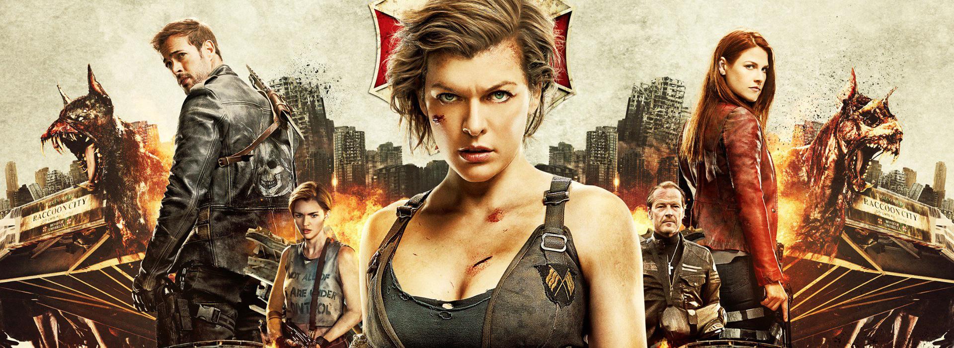 Resident-Evil-Slide