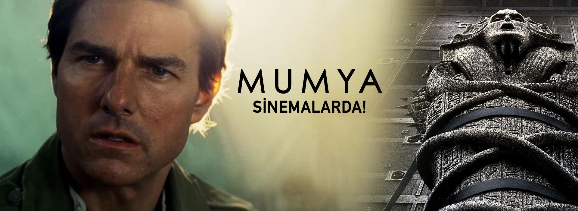 mumya-slide