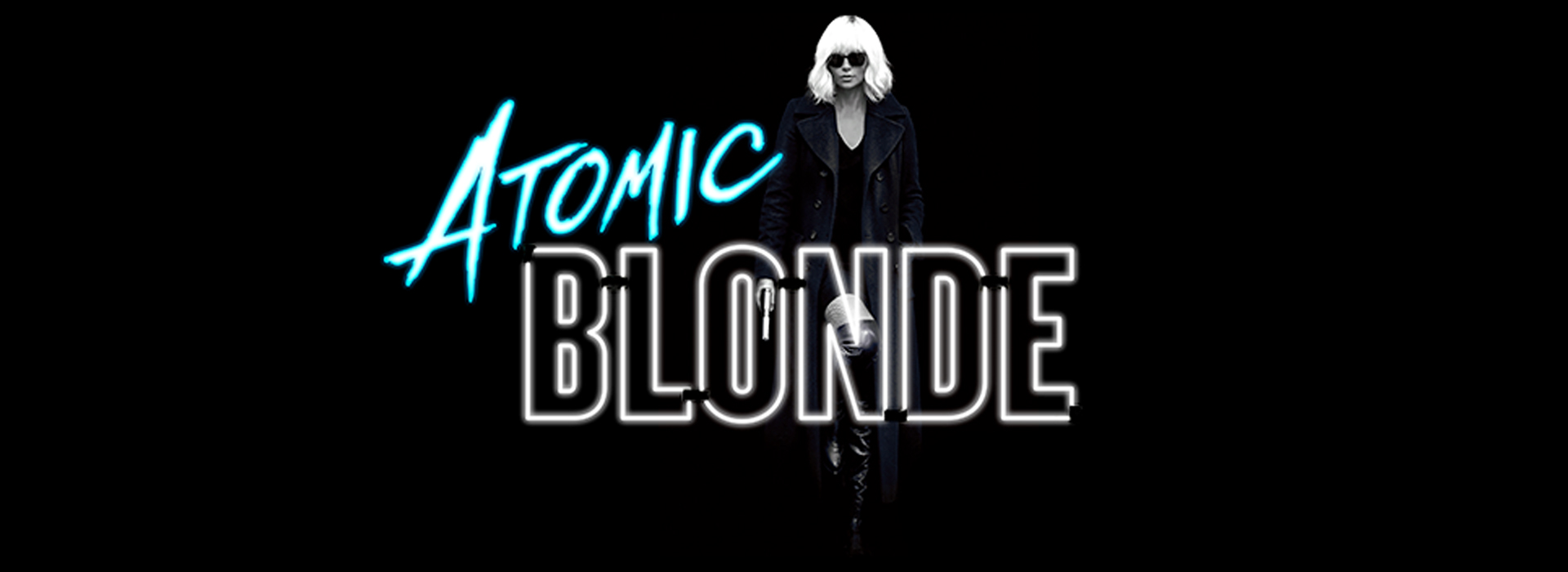 Atomic-Blonde-slide