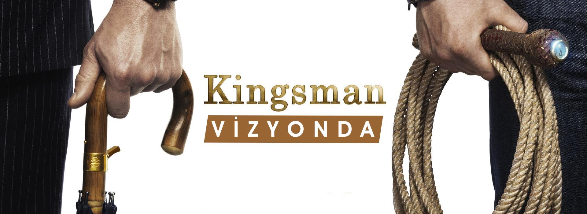 kingsman-slide