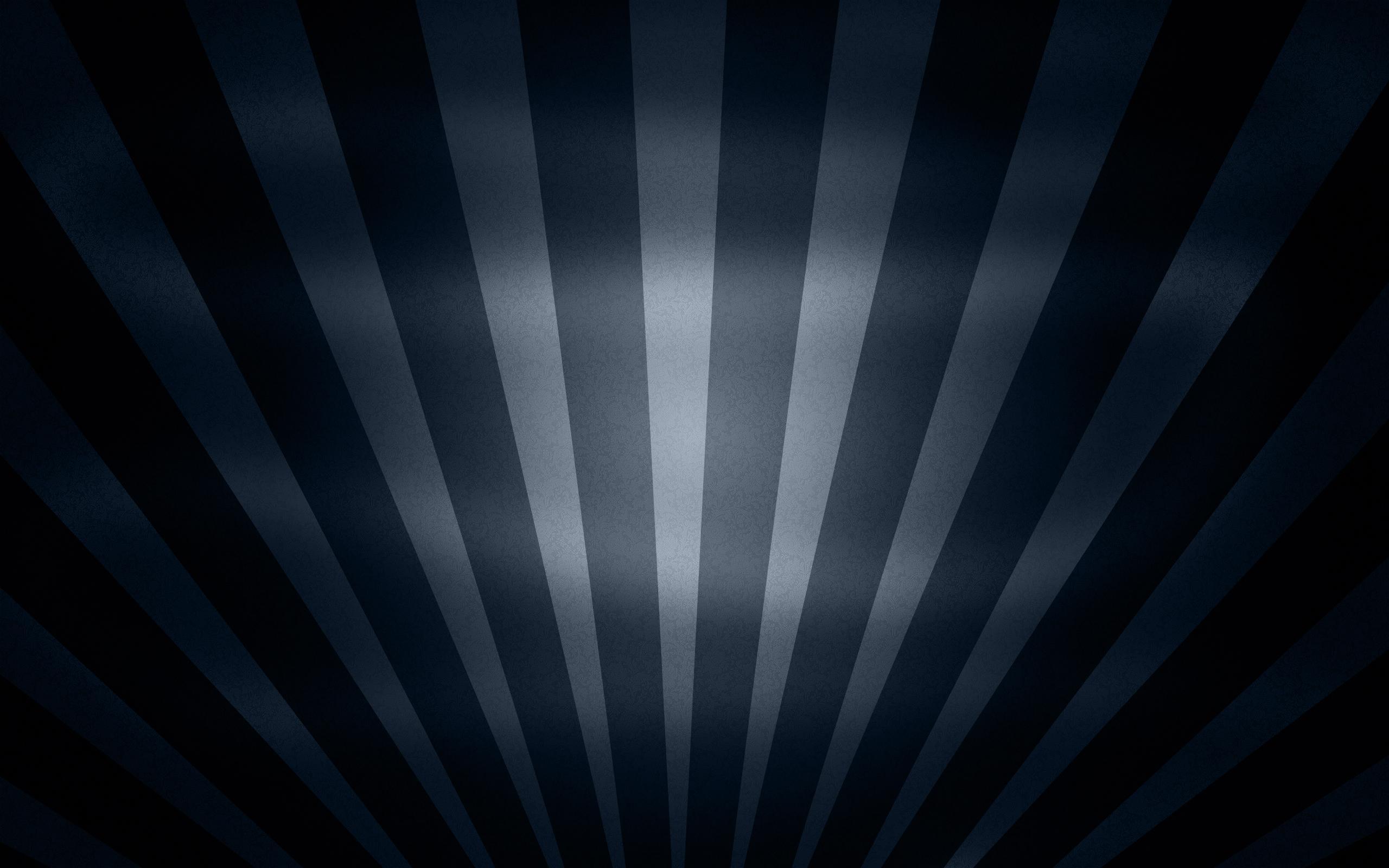 vizyondaki-filmler-bg-1
