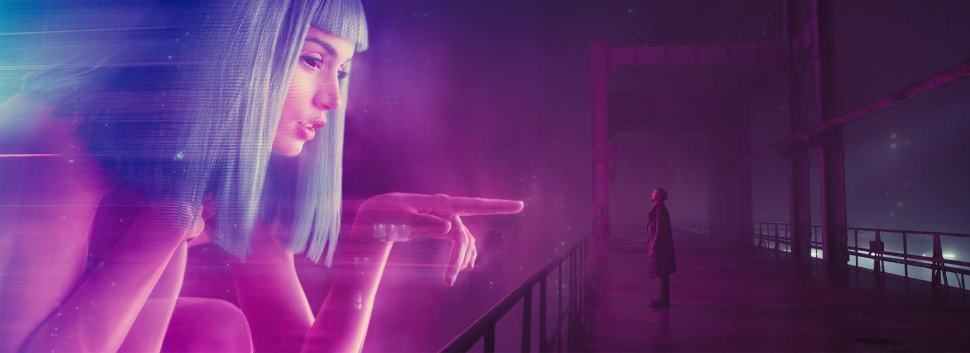 Blade-Runner-2049-slide