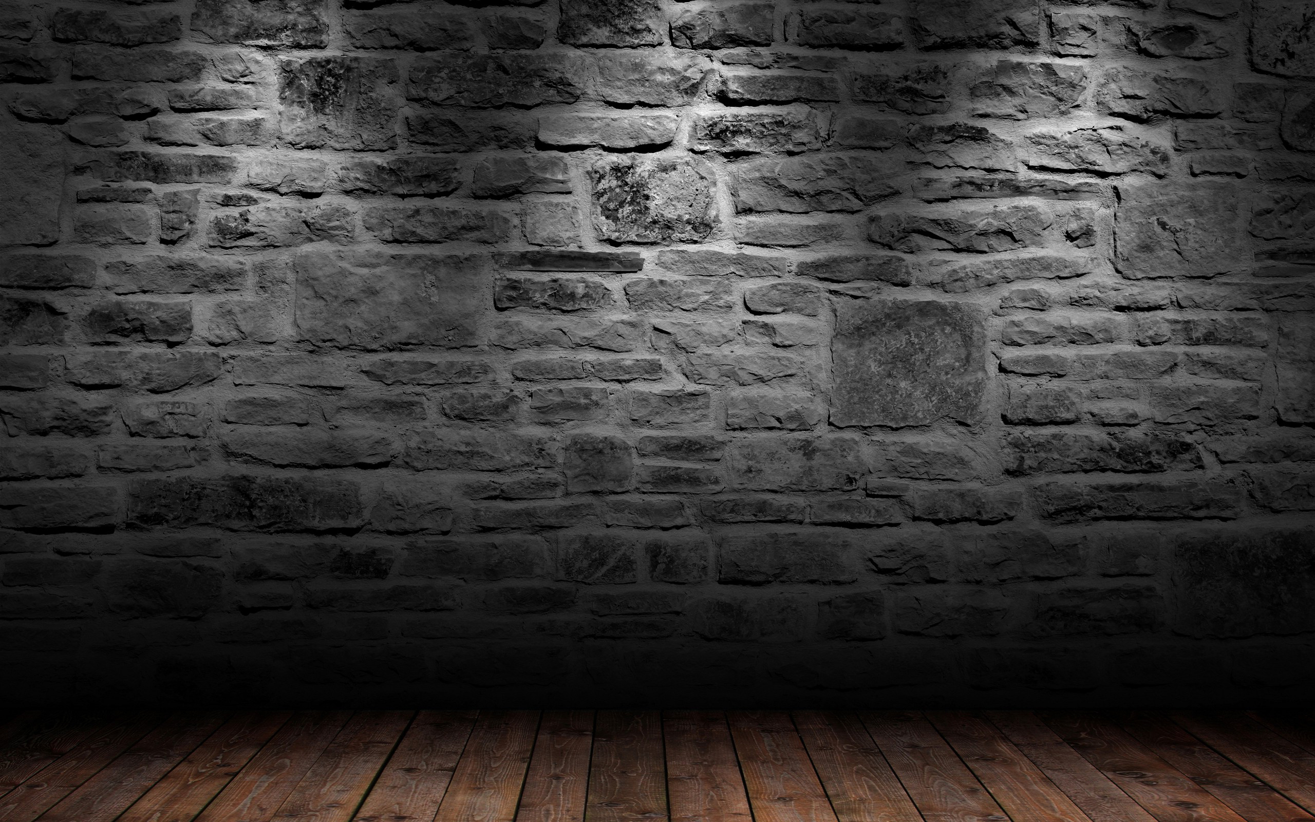 Wall-Background-HD-Wallpapers-16562