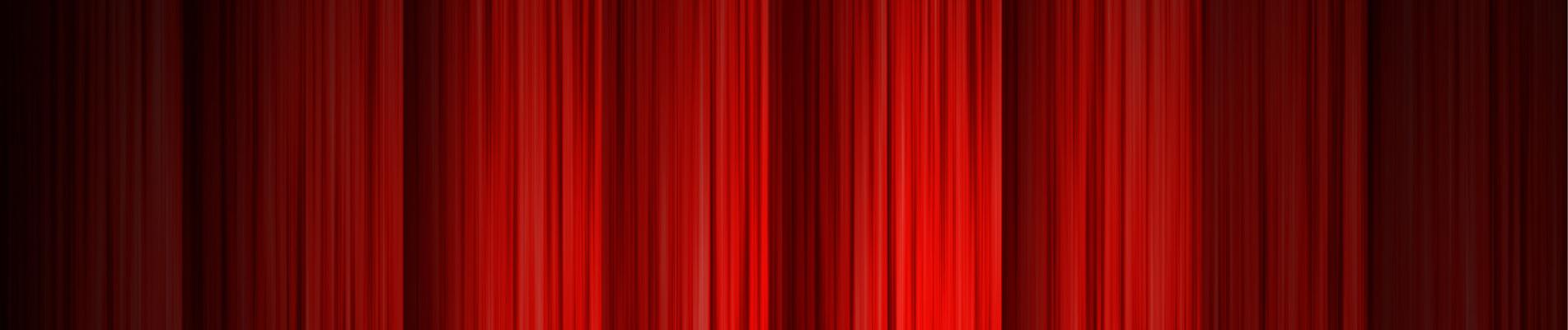 Slider-Backgrounds-Red1