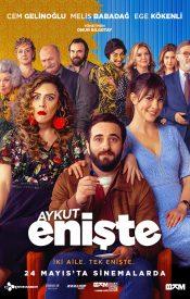 Adana – Optimum Avşar Sinema