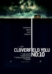 Cloverfield Yolu No:10