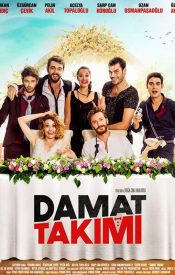 Adana – Optimum Avşar