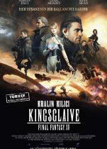 Kralın Kılıcı: Final Fantasy XV