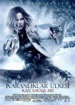 Karanlıklar Ülkesi: Kan Savaşları (Underworld: Blood Wars)