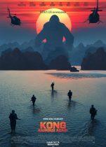 Kong: Kafatası Adası