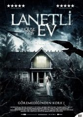 Lanetli Ev (The House On Pine Street)