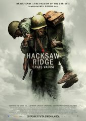 Savaş Vadisi (Hacksaw Ridge)