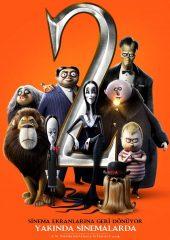 Addams Ailesi 2