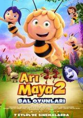 Arı Maya 2