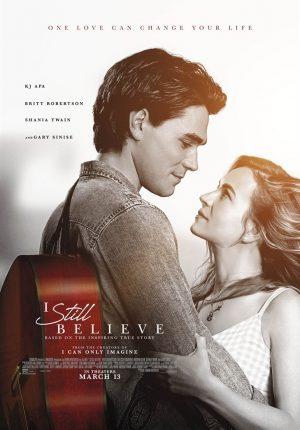Aşka İnan