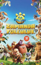 Zonguldak – Ereğli Özdemir Park Avşar Sinema