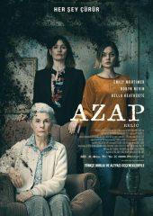 Azap – Relic