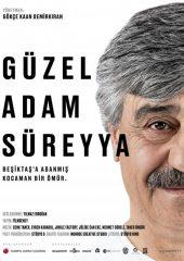 Güzel Adam Süreyya