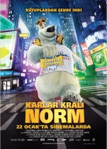 Karlar Kralı Norm