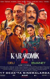 Ankara – Metropol Avşar Sinema