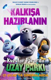 İstanbul – Göztepe Optimum Avşar Sinema