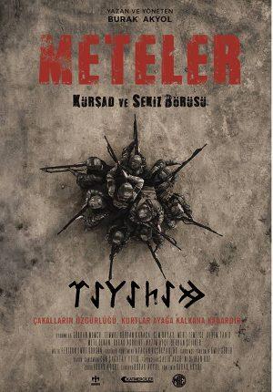Meteler