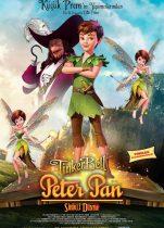Peter Pan ve Tinker Bell: Sihirli Dünya