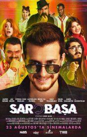 Bursa – Kent Meydanı Avşar Sinema