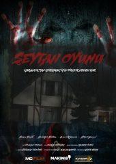 Şeytan Oyunu