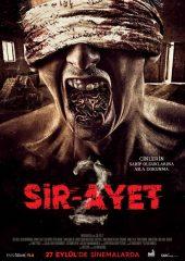 Sir-Ayet 2