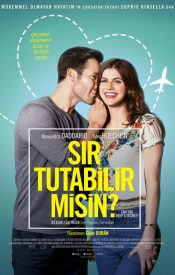 İstanbul – Kozyatağı Kozzy Avşar Sinema