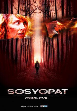 Sosyopat