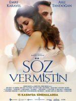 İzmir – West Park Avşar Sinema