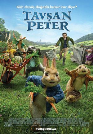 Tavşan Peter