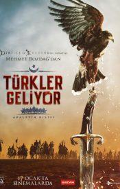 Gaziantep – Sanko Park Avşar Sinema